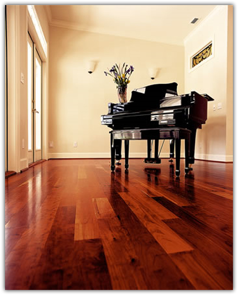 Hardwood floors tile pro for Hardwood floors and babies